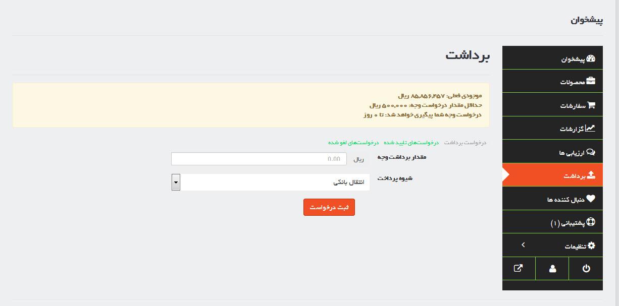 خرید اینترنتی زعفران | خرید اینترنتی زرشک | خرید اینترنتی خشکبار | طلای سرخ