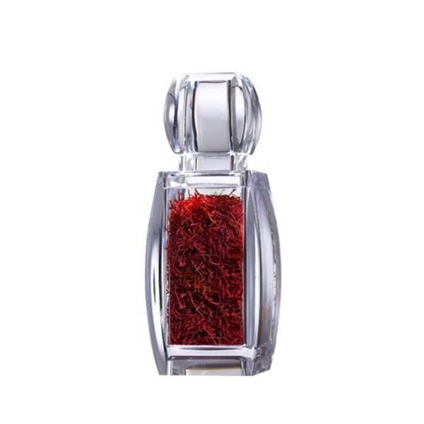 قیمت زعفران یک گرمی